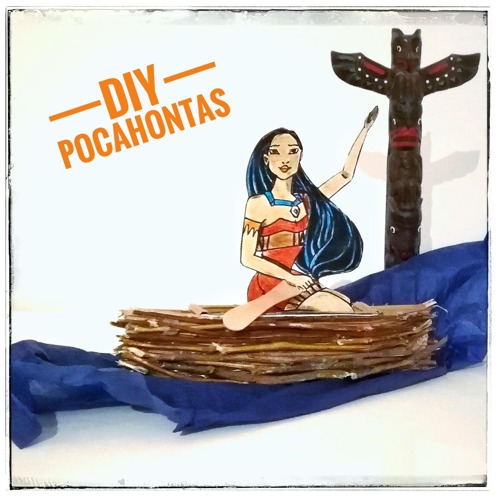 Gemütlich Pocahontas Gesicht Malvorlagen Fotos - Malvorlagen Von ...