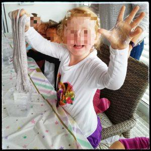 Kindergeburtstag Elfen Einhorn Einhörner Kinderparty Mottoparty Motto Geburstag Geburtstagsfeier Geburtstagskuchen Partyspiele