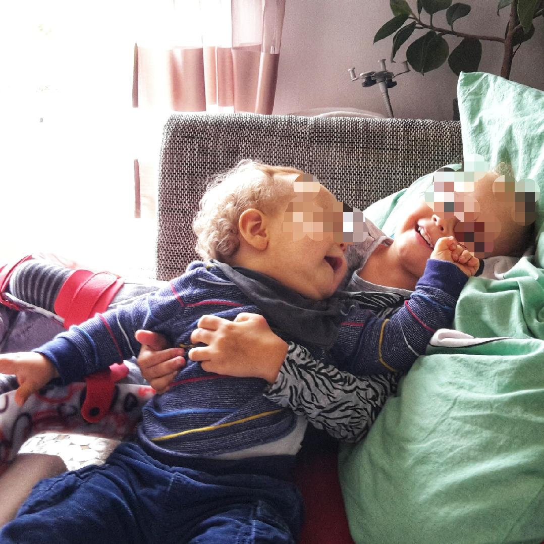 Windel abführzäpfchen baby
