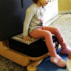Hüfte, Luxation, Dysplasie, Hüftoperation, Mobiliserung, Fettweisgips, Becken-Bein-Gips, Pfannendachplastik