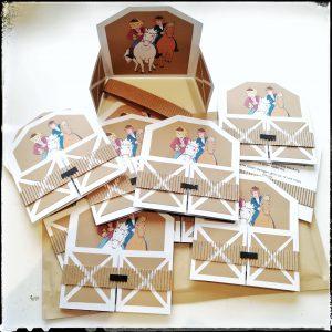 Bibi, Tina, Geburtstagsparty, Kindergeburtstag, Mottoparty, Pferdeparty, Pferde, Hexen, Partydeko, Partyspiele, Einladungen, einladungskarten